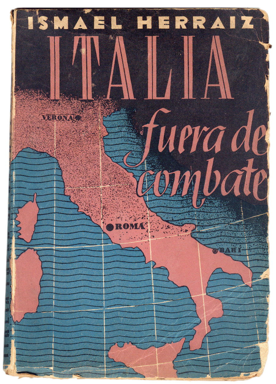 1944_Unknown_Italia