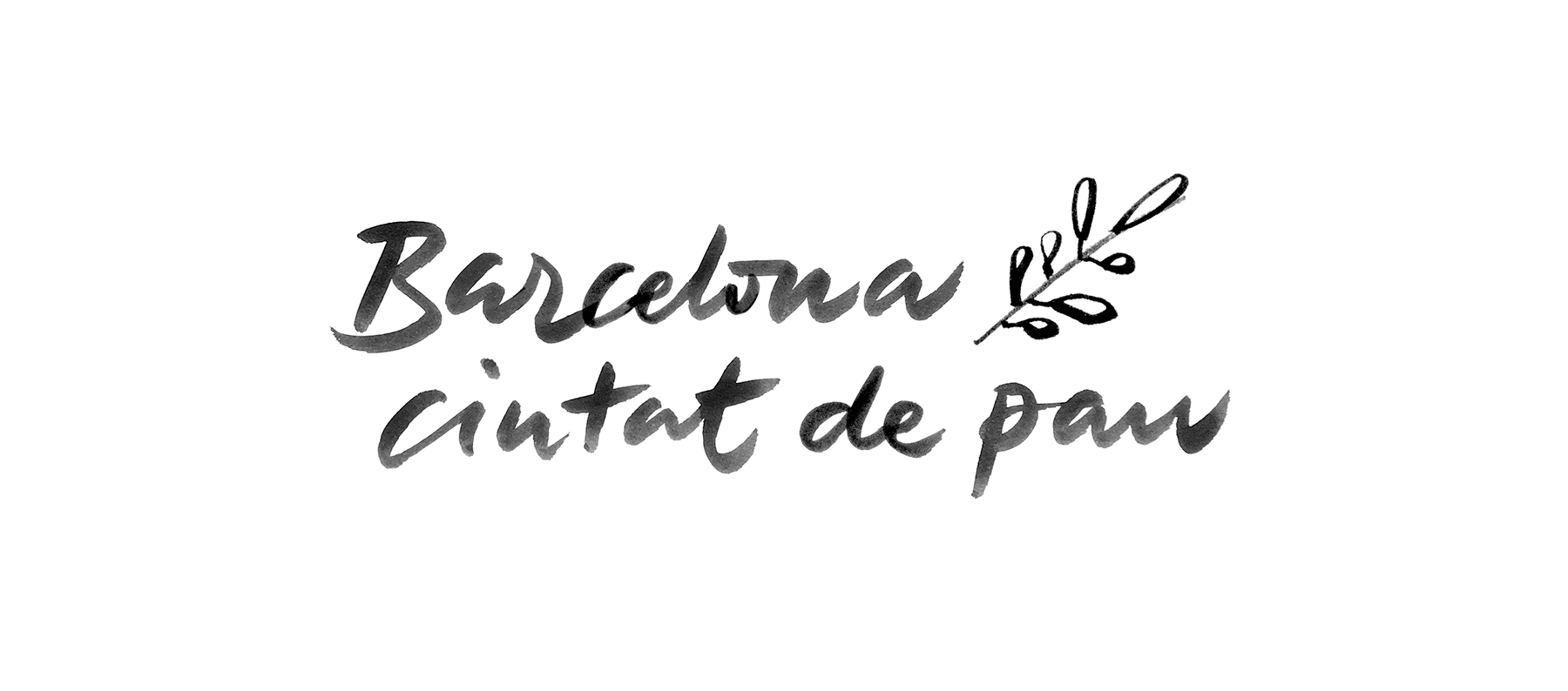 BarcelonaCiutatdePau_final
