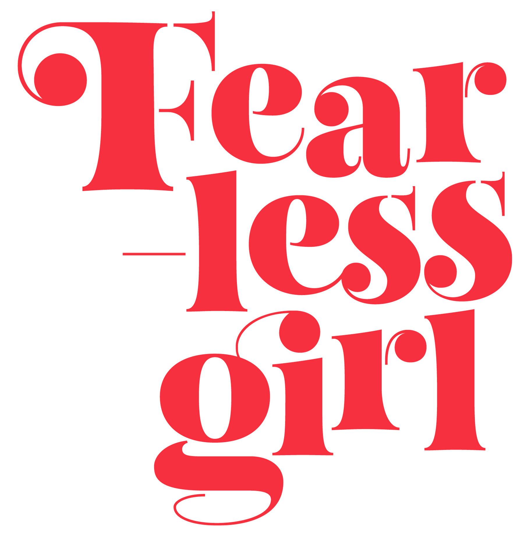 LM_FearlessGirl_red