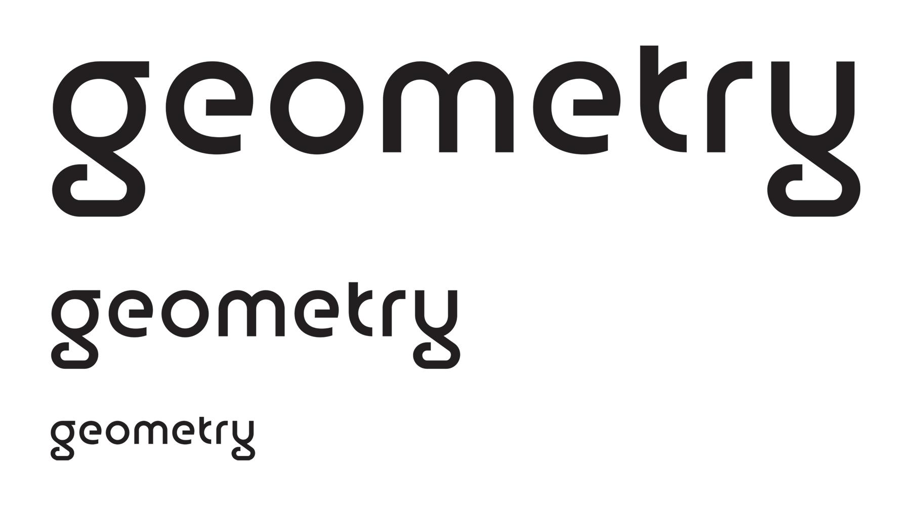 LM_GeometryLogo