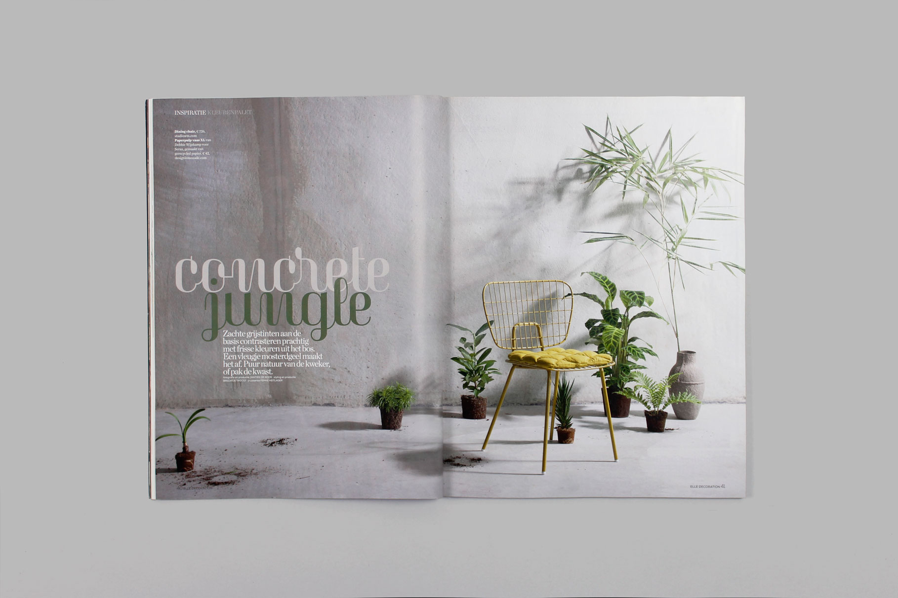 Magasin_Concrete_doble_magazine