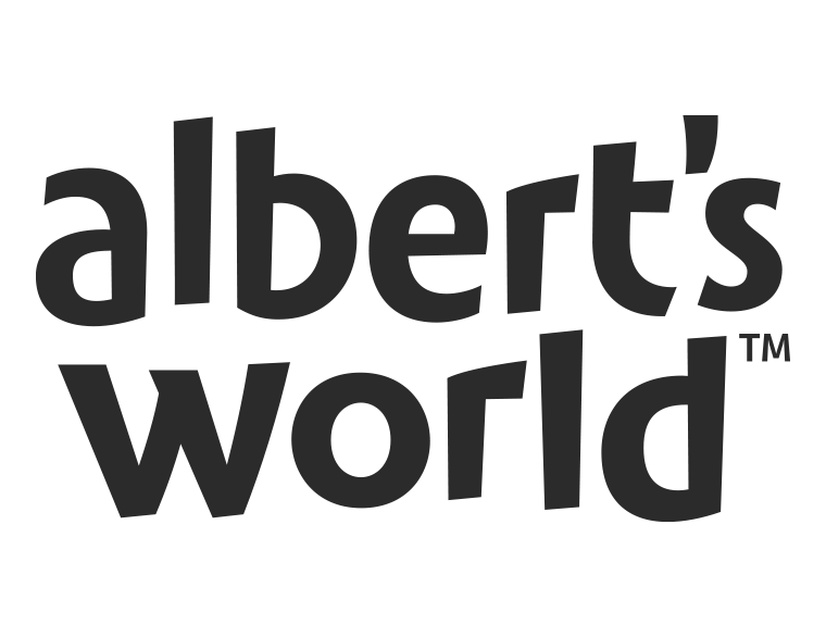 Albert's World