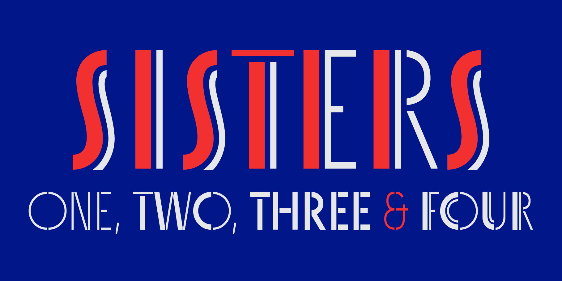 Sisters Typeface In Use_Web